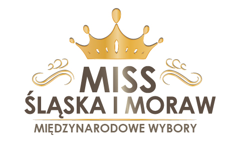logo_miss_slaska_i_moraw-02
