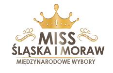 Miss Śląska i Moraw